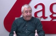 Кои артистични идеи преодоляват граници? Разговор с Дарин Петков – директор на ДКТ Стара Загора