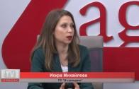 Публичност и законосъобразност в Общински съвет Стара Загора. Ще има ли информация за поимено гласуване
