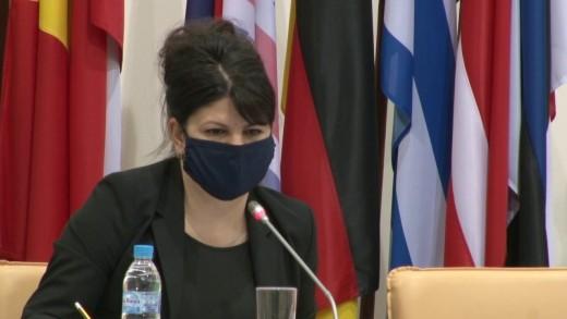 Редовна сесия на Общински съвет Стара Загора – 30.04.2020г.