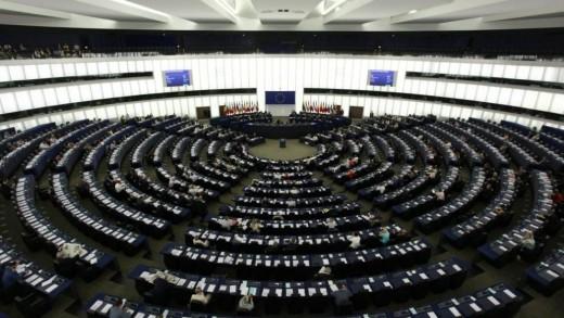 991-ratio-evropejski-parlament-zala