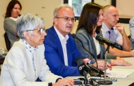 БСП иска кметът да организира публична среща с проектантите на ОУП за Стара Загора