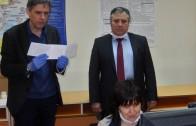Успешно преминаха първите онлайн предварителни кандидатстудентски изпити в Тракийски университет