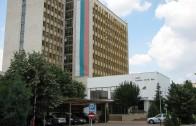 """Нормалната работа в """"Мини Марица-изток"""" ЕАД продължава при изключителни мерки за превенция на COVID-19"""