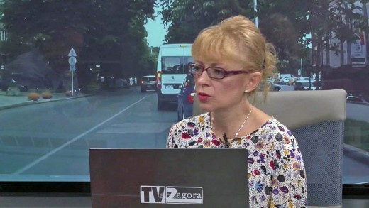 Velizara Tsoneva