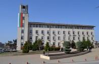 Община Чирпан защити успешно финансово искане за 156 000 лева по социален проект