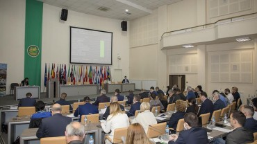 Назначиха д-р Камелия Харачерова за управител на Специализирана болница за активно лечение на пневмофтизиатрични заболявания