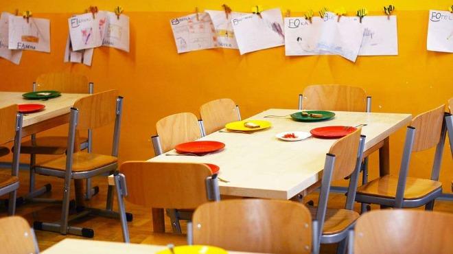 Поетапно възстановяват дейността на детските ясли и градини в Община Стара Загора