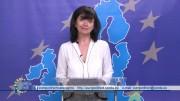 ЕВРОПА ДИРЕКТНО – предаване на ТВ ЗАГОРА, 12 май