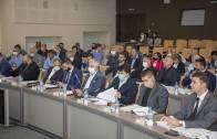 Близо 60 предложения разгледа Общинският съвет на Стара Загора на майското си заседание
