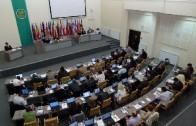 51 точки влизат в дневния ред на майското заседание на Общински съвет Стара Загора