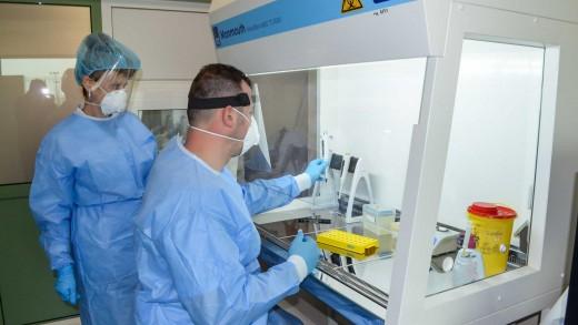 PCR-laboratoria-17-WEB