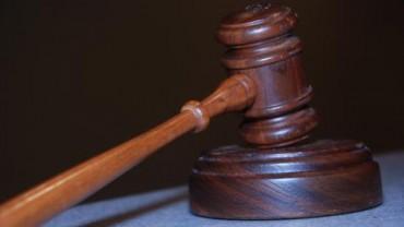 Условно наказание и глоба за мъж, нарушил задължителна карантина