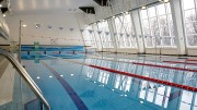 Общинският плувен басейн в Стара Загора възобновява дейност на 18 май