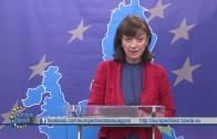 ЕВРОПА ДИРЕКТНО – предаване на ТВ ЗАГОРА 28 април