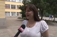 """Иванка Сотирова: Две са големите предизвикателства пред сектор """"образование"""" през следващата година"""