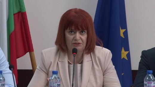 """Дънди Прешъс се отказа от подписване на договор за проучване в местността """"Свети Никола"""""""