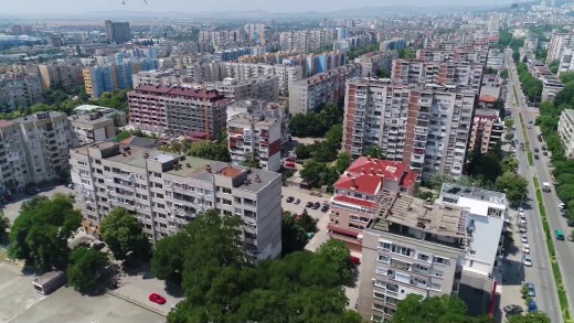 Община Стара Загора стартира проект за социално-икономическа интеграция на  уязвими групи