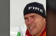 Как се прави солово изкачване на връх Матерхорн. Разказва Енчо Енев