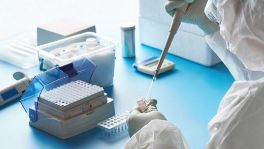 991-ratio-koronavirus-test