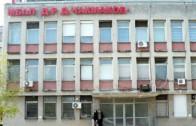 Директор на общинска болница в Раднево се лекува от К19 в Сливен