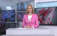 Новините днес –07.10.2020