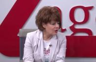 Българската хотелска и ресторанторска асоциация искат още своевременни мерки за защита на сектора