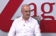 Общинските съветници на БСП искат експертиза относно бъдещето на летището в Стара Загора