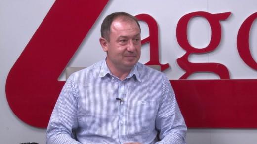 ДБ : Само оставка може да разреши тежката институционална и политическа криза в България