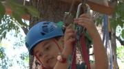 От днес въжена градина радва децата на Стара Загора