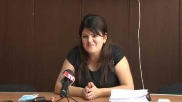Мария Динева: Две предложения за гласуване на предстоящата сесия предизвикват спорове