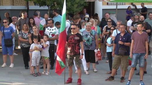 58% от българите искат оставката на правителството