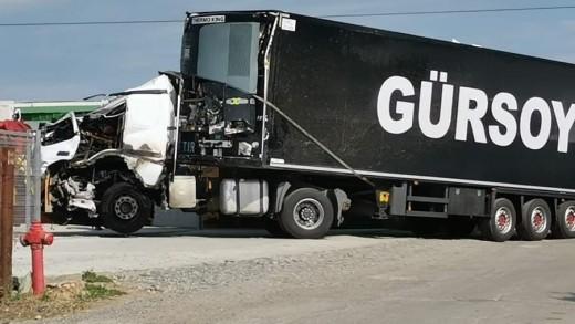 kamion_magistrala