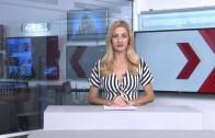 Новините днес –02.09.2020