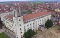 Близо 500 кандидат- студенти са подали документи за прием в ТУ