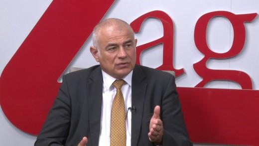 """Народни представители от Стара Загора  """"за"""" и """"против"""" оставка на правителството"""