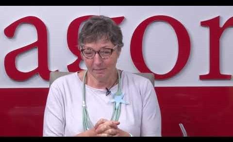 """Главен редактор на """"Льо Монд"""" и адвокат по международно право преподават по френски език в школата на проф. Балкански"""