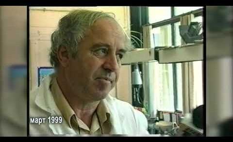 """""""Стара Загора в прехода""""-кадри от м. март 1999 година"""