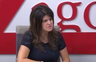 """ПП """"ЗНС"""" е за оставка на правителството и Главния прокурор"""