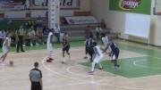 Баскетболният Берое  с победа в контрола