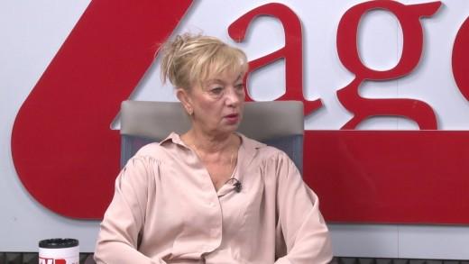 Силвия Томова за предстоящия творчески сезон на Балетната трупа