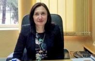"""Конкурс за есе на тема """"Моите граждански права и отговорности"""" организира старозагорският омбудсман"""