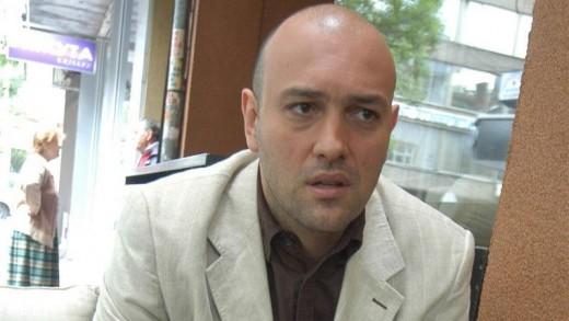 dimitar-avramov