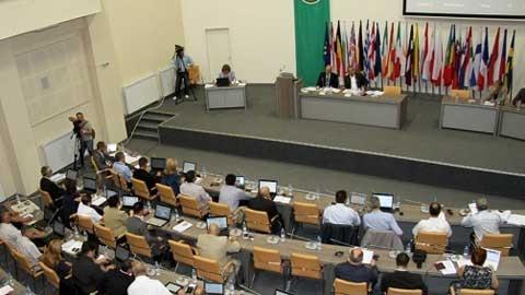 Публично обсъждане на намеренията за поемане на дългосрочен дълг  от  Община Стара Загора  през 2020  година
