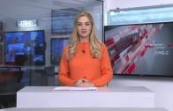 Новините днес –02.10.2020