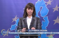 ЕВРОПА ДИРЕКТНО 01.09.2020г.