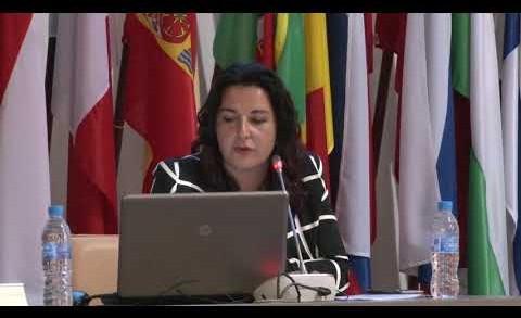 Публично обсъждане на намеренията за поемане на дългосрочен дълг  от  Община Стара Загора  през 2020  година – 28.09