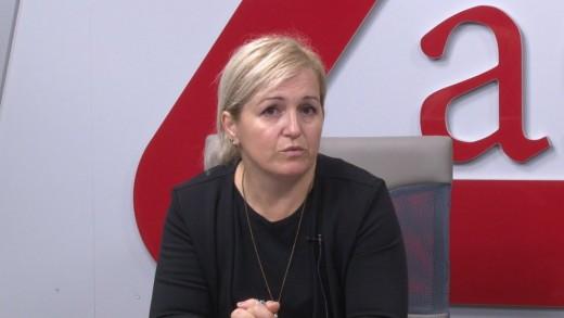 Социално подпомагане в ситуация на Ковид 19 – Павлина Делчева директор Социално подпомагане