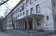 """Разкрито е ново КОВИД отделение в УМБАЛ """"Проф.Стоян Киркович"""" в Стара Загора"""