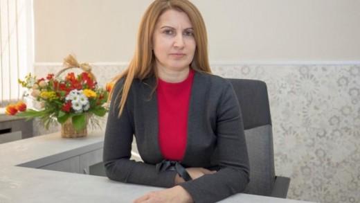 Milena-Jeleva-01-09-20