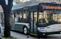Безплатен транспорт за учениците в Стара Загора на първия учебен ден